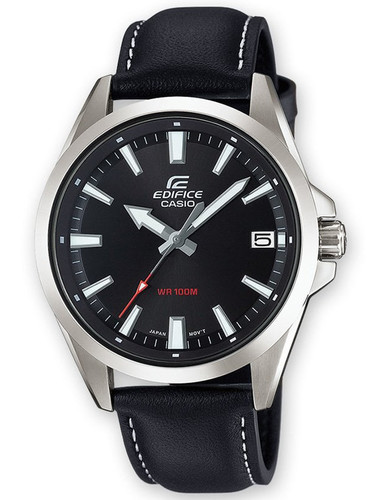 Casio EFV-100L-1AVUEF Edifice