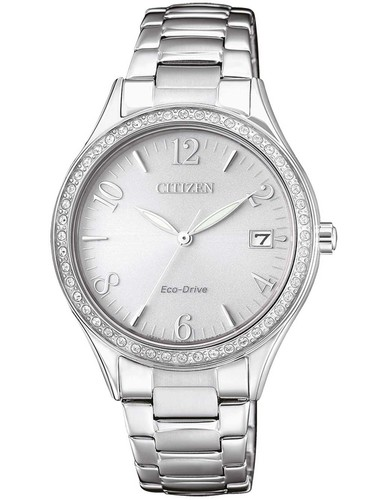 Citizen EO1180-82A Eco-Drive