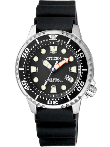 Citizen EP6050-17E Eco-Drive Promaster Sea