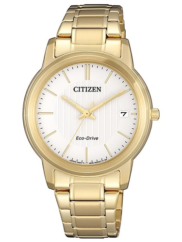 Citizen FE6012-89A Eco-Drive Sport