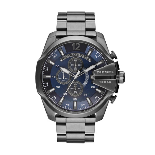 Diesel DZ4329 Mega Chief Chrono
