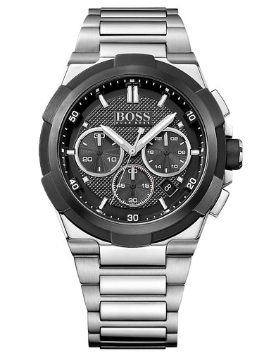 Hugo Boss 1513359 Supernova Chronograph