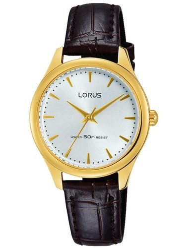 Lorus RRS90VX9 Ladies