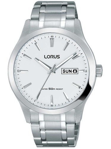 Lorus RXN25DX9 Men