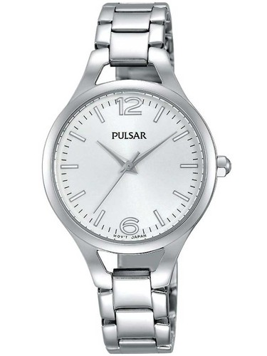 Pulsar PH8183X1 Ladies