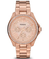 Fossil AM4483 Cecile
