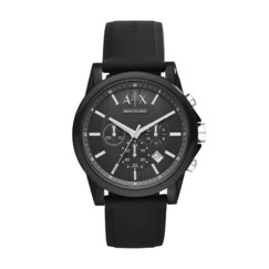 Armani Exchange AX1326 Outerbanks Chronograph