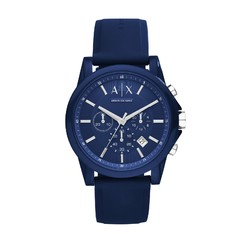 Armani Exchange AX1327 Chronograph