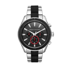 Armani Exchange AX1813 Enzo