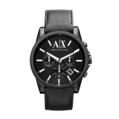 Armani Exchange AX2098 Outerbanks Chronograph