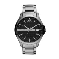 Armani Exchange AX2103 Hampton