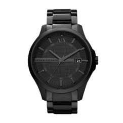 Armani Exchange AX2104 Hampton