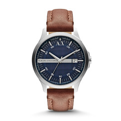 Armani Exchange AX2133 Hampton