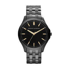 Armani Exchange AX2144 Hampton
