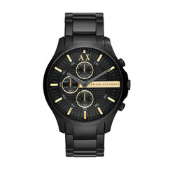 Armani Exchange AX2164 Hampton Chronograph