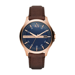 Armani Exchange AX2172 Hampton