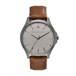Armani Exchange AX2195 Hampton