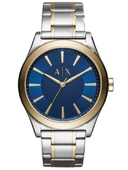 Armani Exchange AX2332 Nico