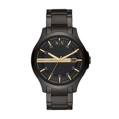 Armani Exchange AX2413 Hampton