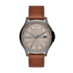 Armani Exchange AX2414 Hampton