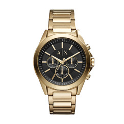 Armani Exchange AX2611 Drexler Chrono