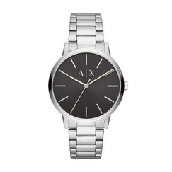 Armani Exchange AX2700 Cayde