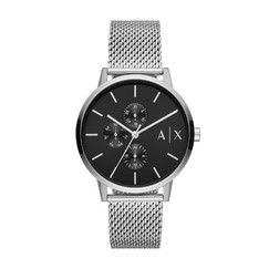 Armani Exchange AX2714 Cayde