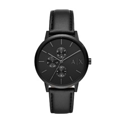 Armani Exchange AX2719 Cayde