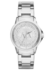 Armani Exchange AX4320 Banks