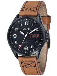 AVI-8 AV-4045-04 Hawker Harrier II