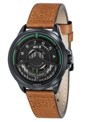 AVI-8 AV-4047-04 Hawker Harrier II Automatik