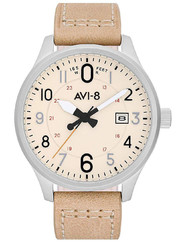 AVI-8 AV-4053-0H Hawker Hurricane