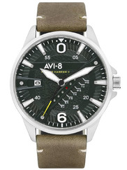 AVI-8 AV-4055-03 Hawker Harrier II