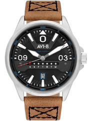 AVI-8 AV-4063-01 Hawker Harrier II