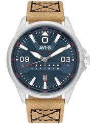 AVI-8 AV-4063-02 Hawker Harrier II