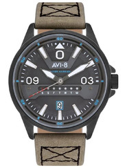 AVI-8 AV-4063-03 Hawker Harrier II