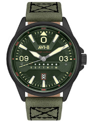 AVI-8 AV-4063-04 Hawker Harrier II