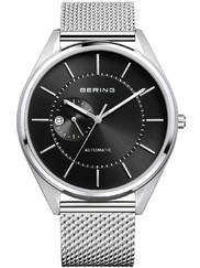 Bering 16243-077 Automatic