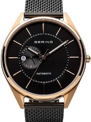 Bering 16243-166 Automatic