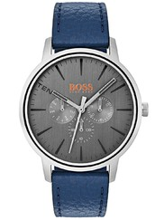 Boss Orange 1550066 Copenhagen Chronograph