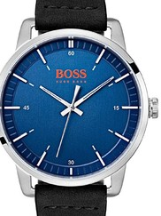Boss Orange 1550072 Stockholm