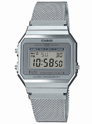 Casio A700WEM-7AEF Classic Collection