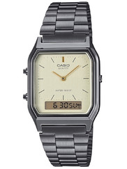 Casio AQ-230EGG-9AEF Classic Collection