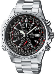 CASIO EF-527D-1AVEF Edifice Chrono