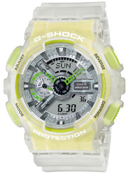 Casio GA-110LS-7AER G-Shock men`s