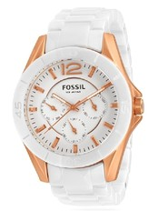 Fossil CE1006 TW Steel