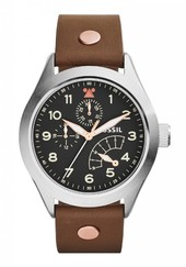 Fossil CH2939 The Aeroflight