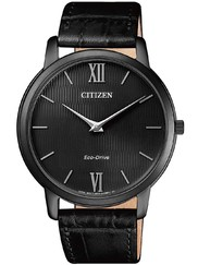 Citizen AR1135-10E Eco-Drive Stiletto