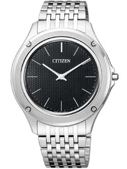 Citizen AR5000-50E Eco-Drive One