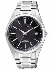Citizen AS2050-87E Eco-Drive